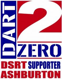 DART2ZERO The Dartmoor Search and Rescue Ashburton Supporters Club